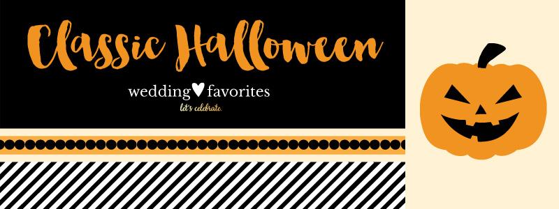 classic-halloween