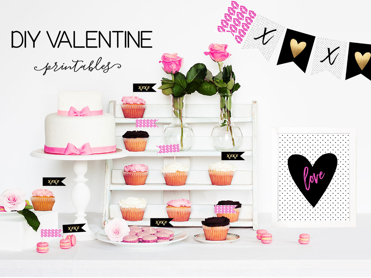 valentineprintables3