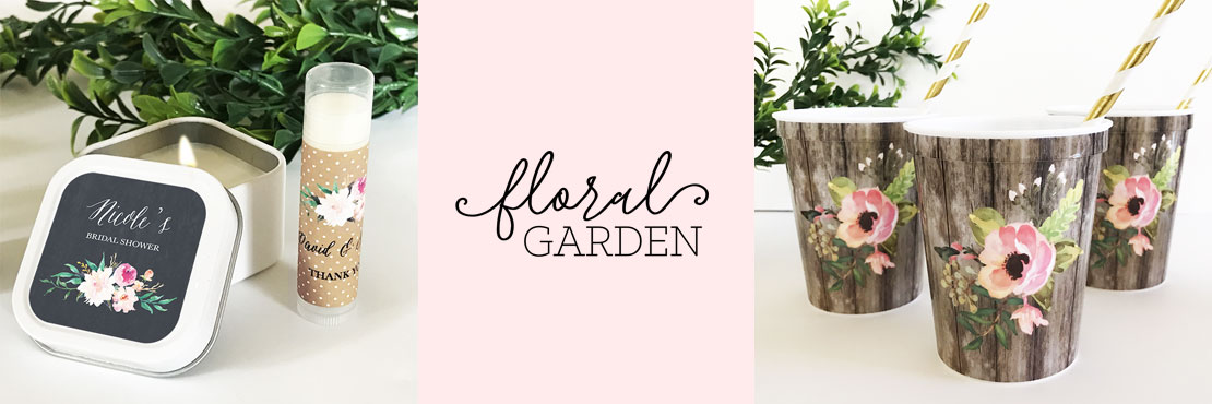 floral_garden
