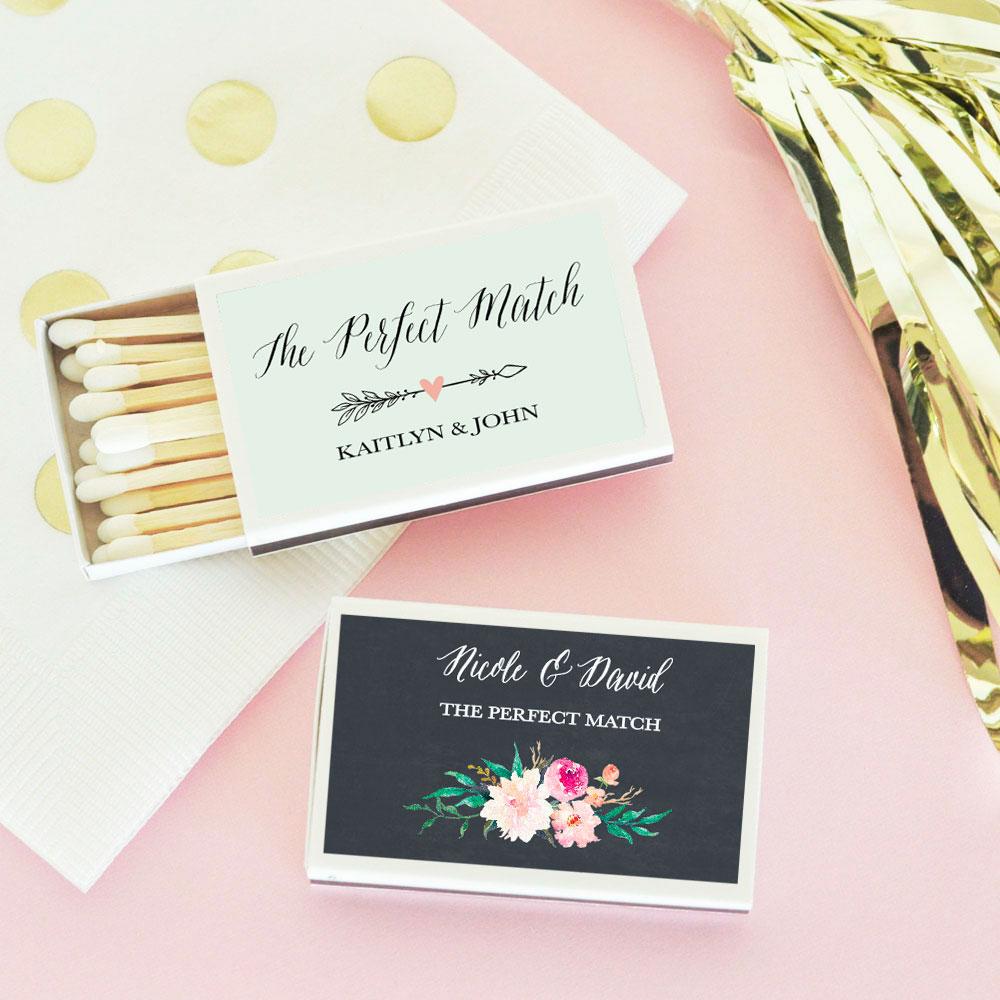 Wedding Favorites The Wedding Favorites Blog