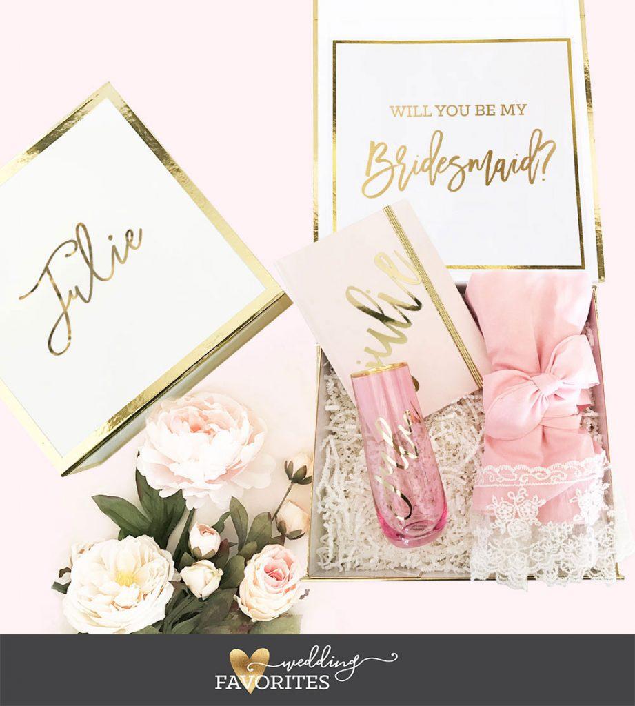 Wedding Favorites - The Wedding Favorites Blog