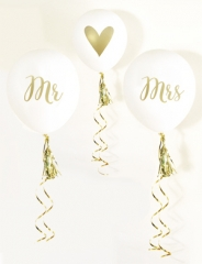 black gold pop fizz clink party balloons set of 3. Black Bedroom Furniture Sets. Home Design Ideas