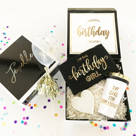 Personalized boxes,gift boxes,wedding gift boxes,birthday gift boxes,small gift boxes,gift boxes for her,Custom Boxes,Name Gift Box,SmallBox