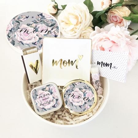 Mom Gift Box Set