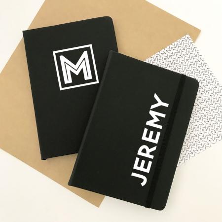 Personalized Men S Journals
